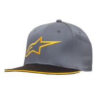 Alpinestars Age Flat Char Hat