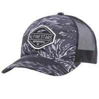 Alpinestars Flavor Char Hat