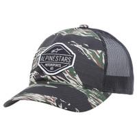 Alpinestars Flavor Mil Hat