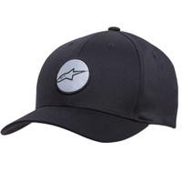Alpinestars GTO Hat