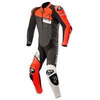 Alpinestars GP+ Venom 1Pc Brw Suit 1