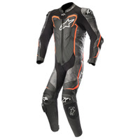 Alpinestars GP Camo 1PC Suit 1