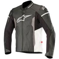 Alpinestars Faster P Jacket 1