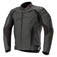 Alpinestars GP Plus RP Jacket 1