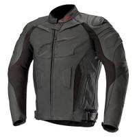 Alpinestars GP Plus RP Jacket 1