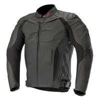 Alpinestars GP Plus R NP Jacket 1
