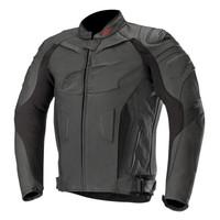 Alpinestars GP Plus R NP Jacket 1