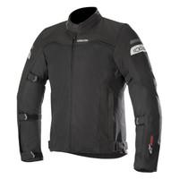 Alpinestars Leonis Jacket  1