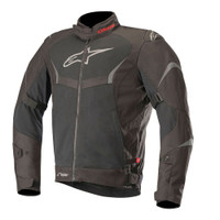 Alpinestars T-Core DS Jacket