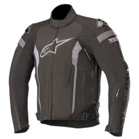 Alpinestars T-MIS DS Jacket 1