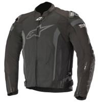 Alpinestars T-Mis Air Jacket 1
