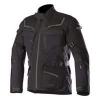 Alpinestars Revenant Jacket