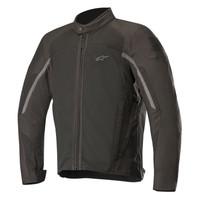 Alpinestars Spartan Jacket 1