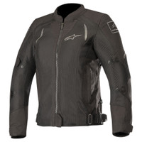 Alpinestars 4W Wake Jacket 1