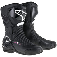 Alpinestars SMX6V2 DS Boot