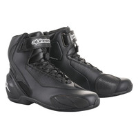 Alpinestars SP-1 v2 Shoes 1