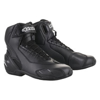 Alpinestars SP-1 v2 Vented Shoes 1
