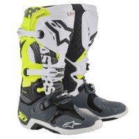 Alpinestars 10 Angel Boot