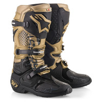 Alpinestars Tech 10 LE Aviator Boot 1