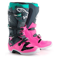 Alpinestars Tech 7 Indy Vice LE Boot