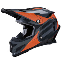 Arctiva ARC Rise Summit Helmet 1