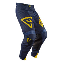 Answer Men's A18.5 Elite Pant Blue View