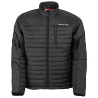 Arctiva Mech Mid Layer Jacket