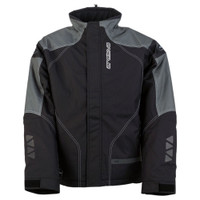 Arctiva Pivot 2 Insulated Jacket 1