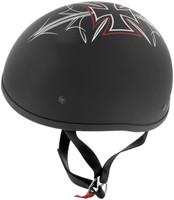 Original Street Rod Helmet