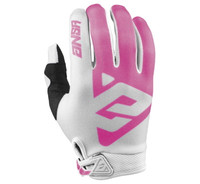 Answer Women's AR1 Gloves Main View