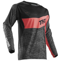 Thor Fuse High Tide Jersey 1