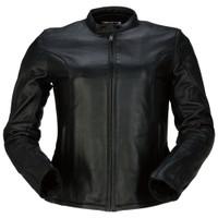 Z1R 22 Women's Jacket 1
