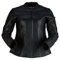 Z1R 35 Special Women's Jacket 1