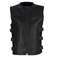 Z1R Infiltrator Vest 1