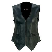 Z1R Scorch Women's Vest 1