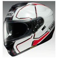 Shoei GT-Air Pendulum Helmets