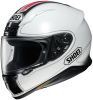 Shoei - RF 1200 Flagger Helmets For Men's