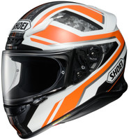 Shoei - RF 1200 Parameter Helmet