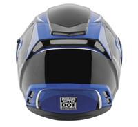 Speed And Strength SS1710 Split Decision Helmet