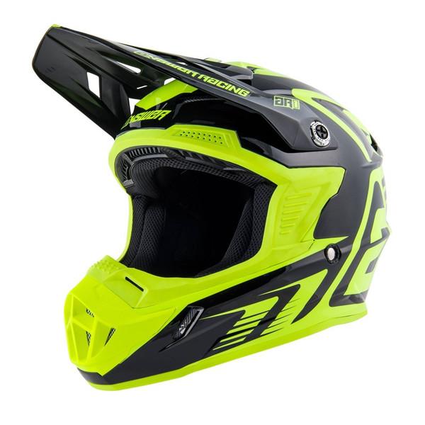 Answer AR-1 Edge Helmet