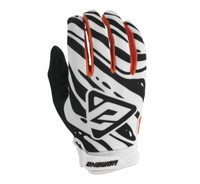 Answer Men's A19 AR3 Gloves