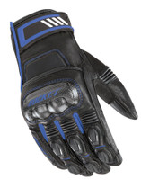 Joe Rocket Highside Glove