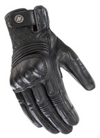 Joe Rocket Ladies Diamondback Glove