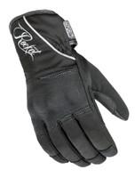 Joe Rocket Ladies Ballistic Ultra Glove