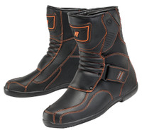 Joe Rocket Mercury Boot