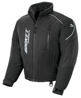 Joe Rocket Men's Storm XC Jacket