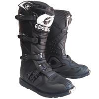 O'Neal Men's Rider Boot