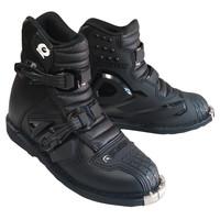 O'Neal Men's Rider Shorty Boot
