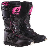 O'Neal Ladies Rider Boot