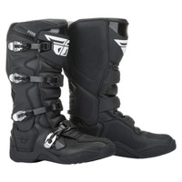 Fly Racing Dirt FR5 Boots